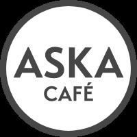 Aska Cafe